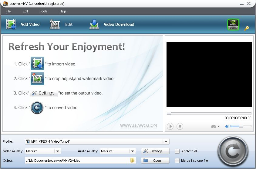 how to add song in video software